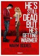 Warm Bodies   2013, l'année de la science-fiction au cinéma   Scoop.it