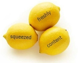 Keep Content Fresh with these Four Tips | SpinSucks | Public Relations & Social Media Insight | Scoop.it