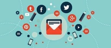 Cómo crear una campaña de correo electrónico para la empresa (pyme) ~ Soluciones Web para pymes | Soluciones Web para Pymes | Scoop.it