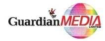 Governance and journalism - Trinidad Guardian | MediaMentor | Scoop.it