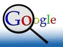 Zoek C 3: Geavanceerd zoeken in Google | Digitale Vaardigheden | Scoop.it