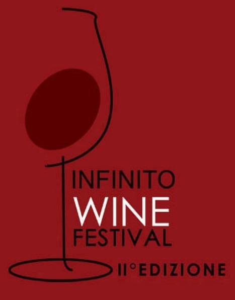 Infinito Wine Festival - Recanati - Marche   Le Marche un'altra Italia   Scoop.it