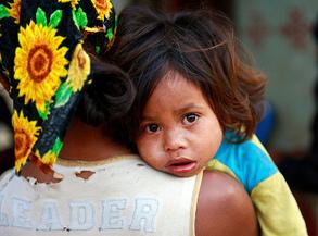 L'ONU valide ses 17 Objectifs de développement | EuroMed égalité hommes-femmes | Scoop.it