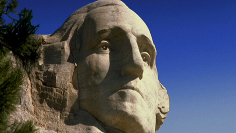 Presidents' Day - Holidays - HISTORY.com | American Politics | Scoop.it