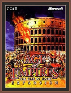 Age Of Empires 1 Full PC Game Full Version Free Download Free Download Full Version   Free Games And Softs   Scoop.it