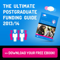 A Guide to Graduate Training Schemes 2013 | Graduates.co.uk ... | On boarding and new hire training | Scoop.it