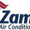 Saudi Arabia Air Conditioner