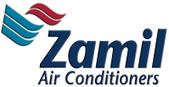 Saudi Arabia Air Conditioner |Air Conditioning Company in Saudi Arabia | Saudi Arabia Air Conditioner | Scoop.it