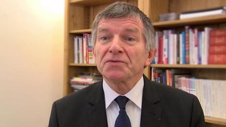 Lab' Afev – Jean-Paul Delahaye : « Refonder l'école c'est faire réussir les plus pauvres »   osez la médiation   Scoop.it