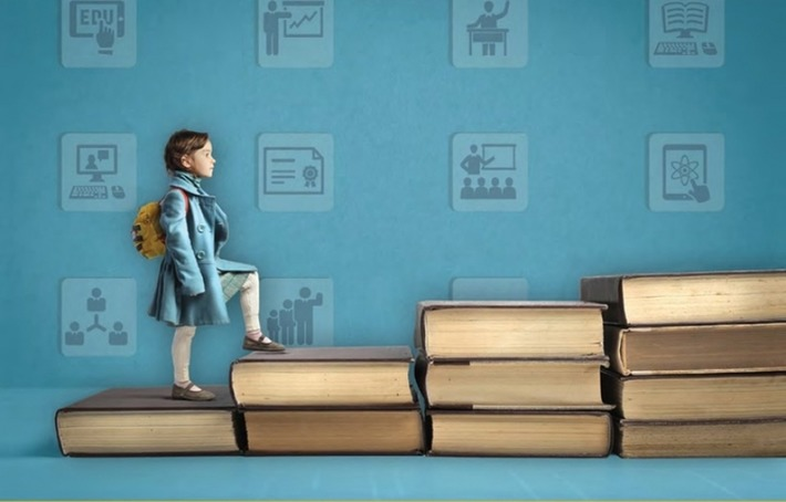 Απαιτούνται φωτεινά μυαλά να μετατρέψουν την εκπαίδευση σε Παιδεία | Η Πληροφορική σήμερα! | Scoop.it