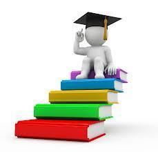 Maria Rosaria Gismondi | ESL links for my students | Scoop.it