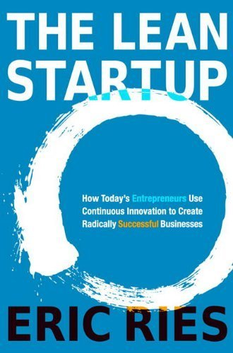 Lean Startup | FailCon | Scoop.it