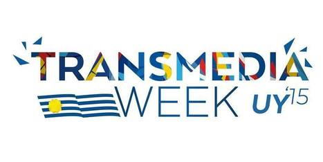 Upcoming Events » Transmedia Week | Transmedia + Storytelling + Digital Marketing + Crossmedia | Scoop.it