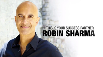 How to Unleash Your Greatness in 2014 | Thoughts on Learning and Leadership | Scoop.it