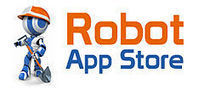Grishin Robotics invests in RobotAppStore | Robohub | The Robot Times | Scoop.it