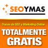 SEO y Marketing online