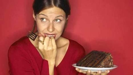 How to Break Bad Habits and Form Better Ones | Self-Discipline | Scoop.it