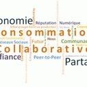 Consommation collaborative et marques : quelle nouvelle donne? | | Fab-Lab | Fab Lab à l'université | Scoop.it