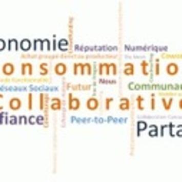 «La Consommation Collaborative se développe car nos modes de consommation changent» | Solutions locales | Scoop.it
