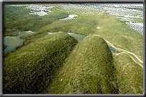 5) Virtual Saskatchewan - Taiga Plains | Ecozones of Saskatchewan | Scoop.it