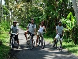 Wisata Dan Bersepeda Di Bandung | tempatwisata | Scoop.it
