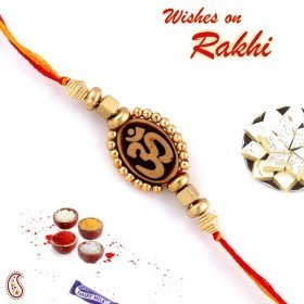 Indiantyohar.com Launches a New collection of Rakhi Gifts for Brothers   Rakhi Gifts to India, USA, UK, Canada, Australia   Scoop.it
