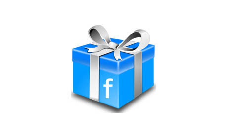 Chouchoutez vos fans grâce aux Facebook offers | How to be a Community Manager ? | Scoop.it