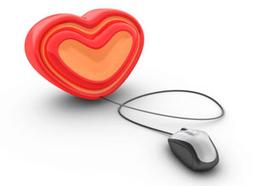 Online Dating Statistics | MWA3 | Scoop.it