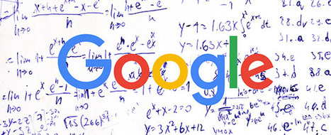 Google: Short Articles Won't Penalize Your Site; Think About Users | Communication design | Scoop.it