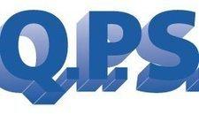 QPS Addiction Executives Broward County   Behavioral Health and Addictive Disorders   Scoop.it