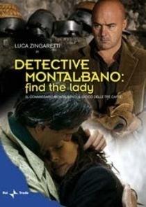 Hello, Montalbano here | Traduttori sul web | Scoop.it