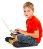 Lernförderung - Gut lesen und schreiben lernen! H. D. Nicolay Coaching | Reading & Writing Challenges and Dyslexia | Scoop.it