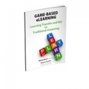 Traditional eLearning Versus Online Game-based eLearning -- The ... | Everything eLearning | Scoop.it