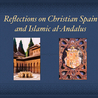 Deciphering Secrets: Unlocking the Manuscripts of Medieval Spain