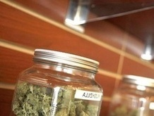 medicalmarijuana | Medical Marihuana Health Canada | Scoop.it