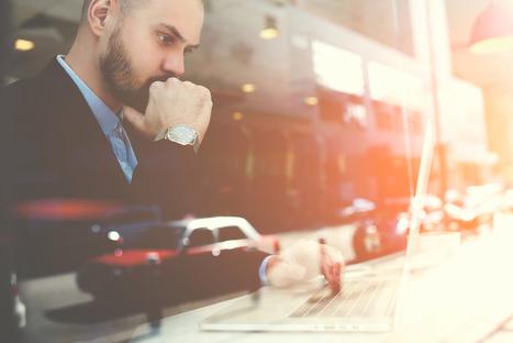 3 crippling leadership mistakes | The Daily Leadership Scoop | Scoop.it