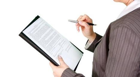 Ces compétences professionnelles que recherchent les recruteurs ... - Atlantico.fr | management | Scoop.it