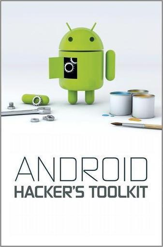 Smartphone France Android Edition : Près de 720.000 logiciels malveillants sur Android ? | JOIN SCOOP.IT AND FOLLOW ME ON SCOOP.IT | Scoop.it