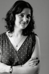 Lit stuff on the net | Rozz.ie-Five Bloggers that  give a Great Introduction to the World of Literature in Ireland | The Irish Literary Times | Scoop.it