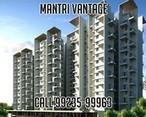 Mantri Vantage Kharadi Winning Awards | Real Estate | Scoop.it