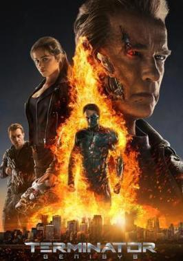 Terminator Genisys (2015) Worldfree4u – Watch Online Full Movie Free Download 325MB HQCam Dual Audio | Tvcric.com | TvCric.Com | Scoop.it