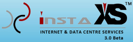Internet Service Provider, Broadband Service Providers Chandigarh | Software Development India | Scoop.it