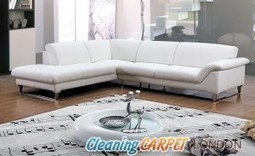 Do you need a corner sofa?   Home decoration   Scoop.it