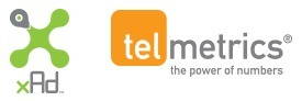L'utilisation des tablettes et smartphones dans le domaine du tourisme | Geeks & cie | Scoop.it