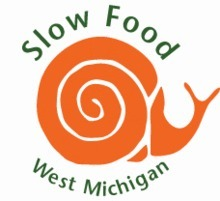 Brats, Bluegrass, and BYOB Event @ Creswick Farms | Eat Local West Michigan | Scoop.it