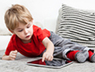 We're losing our kids to virtual worlds | InformationFluencyTransliteracyResearchTools | Scoop.it