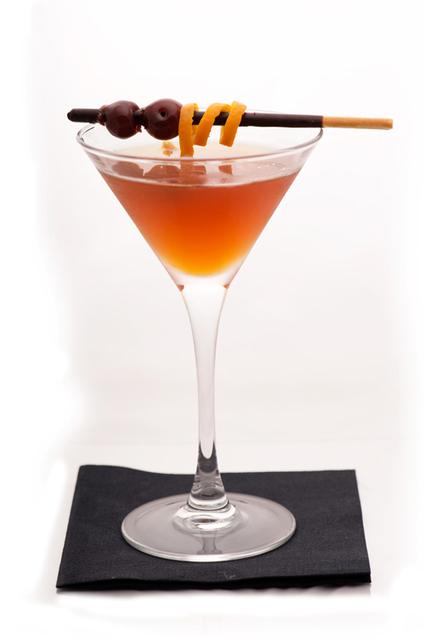 6 Cocktails légers pour l'été | Gastronomie | Scoop.it