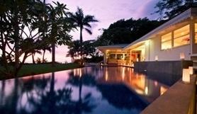 Comment organiser votre voyage au Costa Rica ? | Découvrez le Guanacaste au Costa Rica ! | Scoop.it