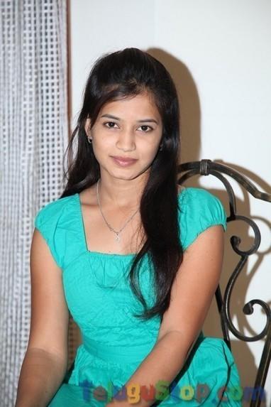 Lavanya Photos | Entertainment zone | Scoop.it