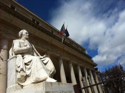 Fac privée: la cour d'appel d'Aix-en-Provence examinera le dossier | Enseignement Supérieur et Recherche en France | Scoop.it